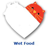Hills Cat Wet Food