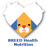 Dog Breed Health Nutrition