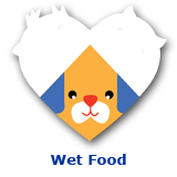 Canidae Dog Wet Food