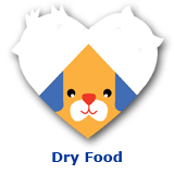 dog-eukanuba-dry-food