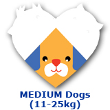 Dog-MEDIUM-11-25kg