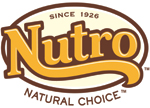 nutro-logo-for-dry-dog-core-bags