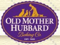 Old Mother Hubbard Dog Treat