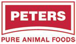 Pets Love Zone is a proud online retailer of Peters Products