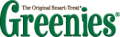 greenies_logo