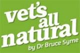 vets-all-natural