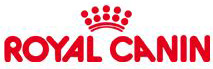 Pets Love Zone is a proud online retailer of Royal Canin Products
