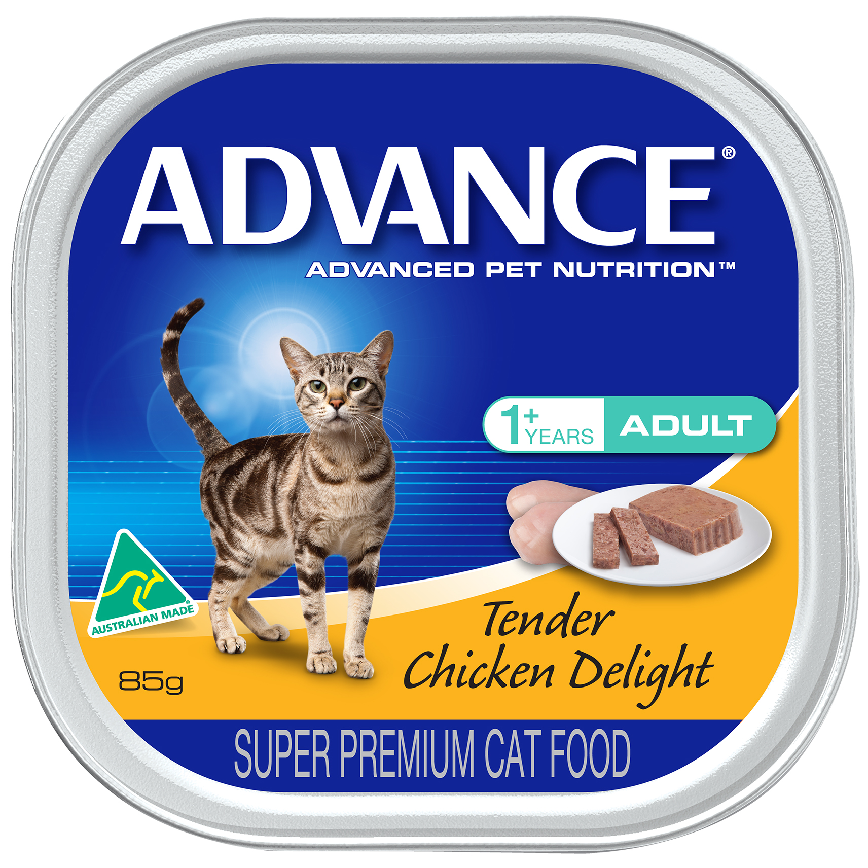 advance_adult_chicken_wet