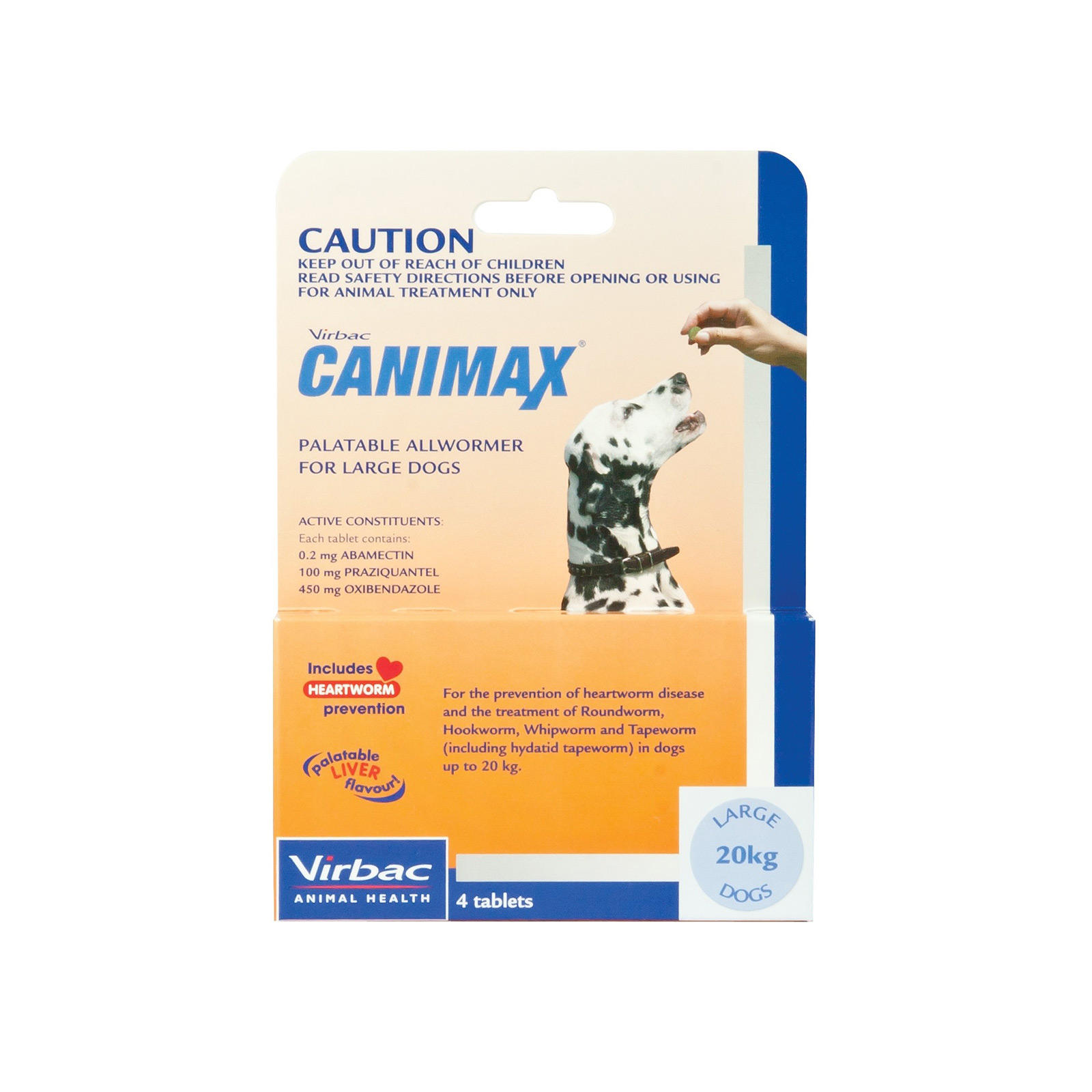 canimax_large