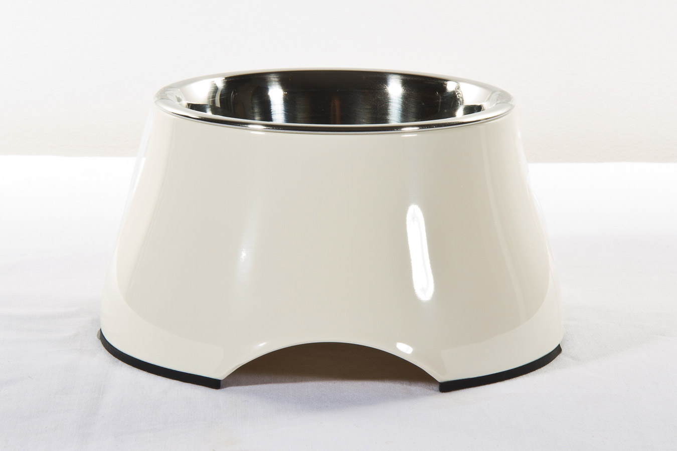 ceramic stand amazon cat bamboo feeder lepet pet com bowl lepetco on with elevated stores solid