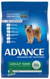 Advance Adult Dog Total Wellbeing All Breed Chicken