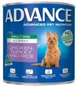 Advance_allbreed_chck_turkey_700