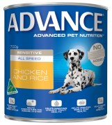 Advance_allbreed_sensitive_700
