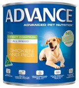 Advance_allbreed_weight_control_700