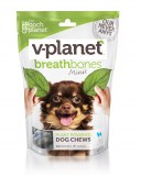 V-Dog Breath Bones Minis