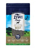 Ziwipeak Air Dried Beef Dog Food 2.5kg