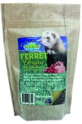Vetafarm Origins Ferret Diet