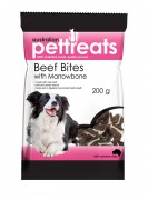 NEW_Dog_Beef_and_Marrowbone_bites_200