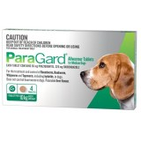 Paragard_Dogs_Medium