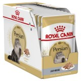 Royal Canin Persian Adult Cat Loaf Wet Food