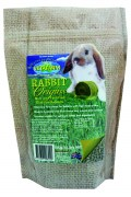 Vetafarm Origins Rabbit Diet