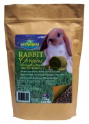 Rabbit origins 2Kg