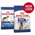 Royal Canin Maxi Adult 5