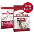 Royal Canin Medium Adult 7