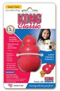 Kong Dog Classic Toy