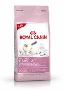 Royal Canin Mother and Babycat Dry Food
