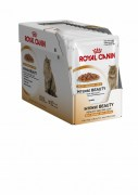 Royal Canin Intense beauty jelly for cats