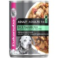 Eukanuba Adult Beef and Vegetables Stew
