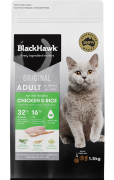 bh235 cat chicken