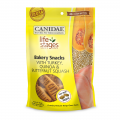 Canidae Life Stages Bakery Snack Turkey and Quinoa Dog treat