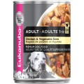 Eukanuba Adult Chicken and Vegetable Stew