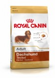 Royal Canin Dachshunds Adult