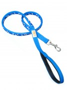 Gummipets Federation Dog Lead
