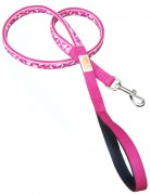 fed_pink_dog_lead_15mm