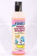 Fidos Puppy & Kitten 250 Gm