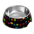 fuzzyard_space_raiders_easy_feeder_pet_bowl