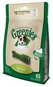 Greenies Treat Petite
