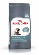 Royal Canin Hairball Care Cat Dry Food