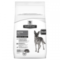hills-science-diet-adult-active-dry-dog-food32