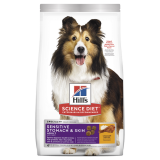 hills-science-diet-adult-sensitive-stomach-skin-dry-dog-food