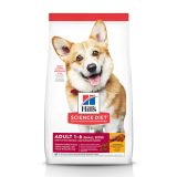 hills-science-diet-adult-small-paws-dry-dog-food