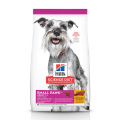 hills-science-diet-senior-7-plus-small-paws-dry-dog-food