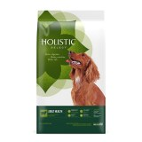 holistic_select_lamb_meal_adult_dog_food_13.6kg