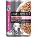 Eukanuba Adult with Lamb and Rice