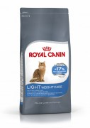 Royal Canin Light Weight Care Cat Dry Food