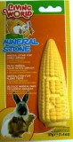 living-world-mineral-stone-corn-cob